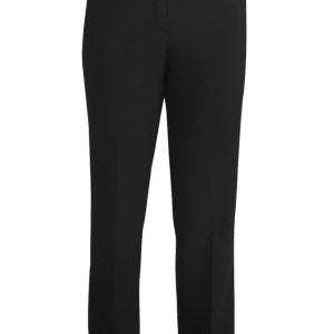 LADIES POLYESTER SECURITY PANT